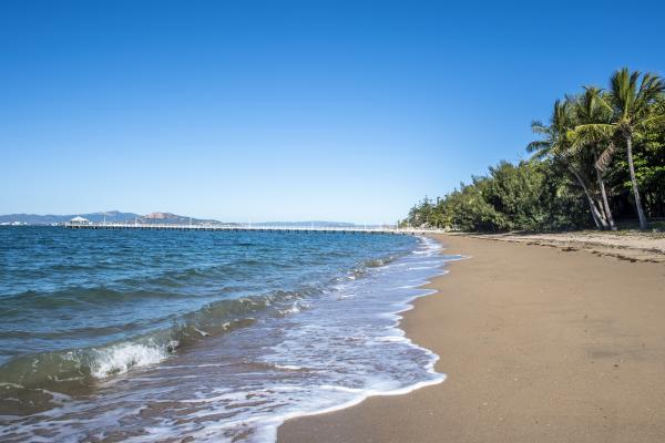 Reflections Magnetic Island Holiday Accommodation